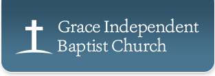 Grace Independent Baptist Church
